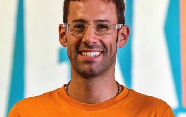 Diego Alessi