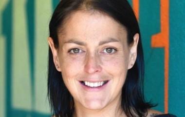 Olivia Rüegg