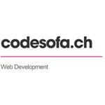logo_jugendwerk