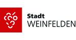 stadt_weinfelden_logo